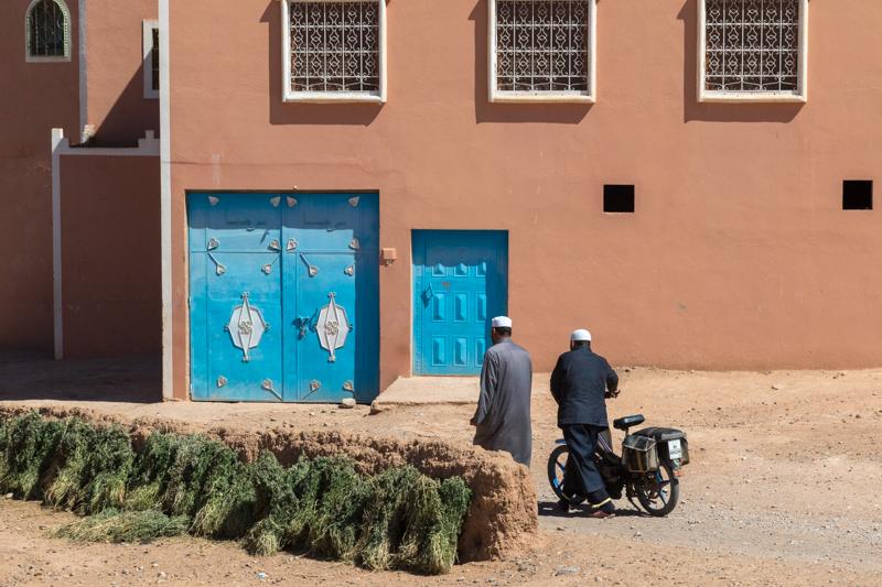 vale das rosas, viver a viagem, marrocos, morocco, kelaat mgouna
