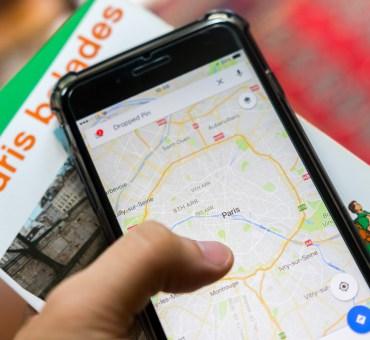 Celular na Europa: roaming internacional sem custo