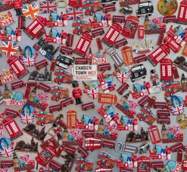 20 super dicas de Londres para uma viagem maravilhosa