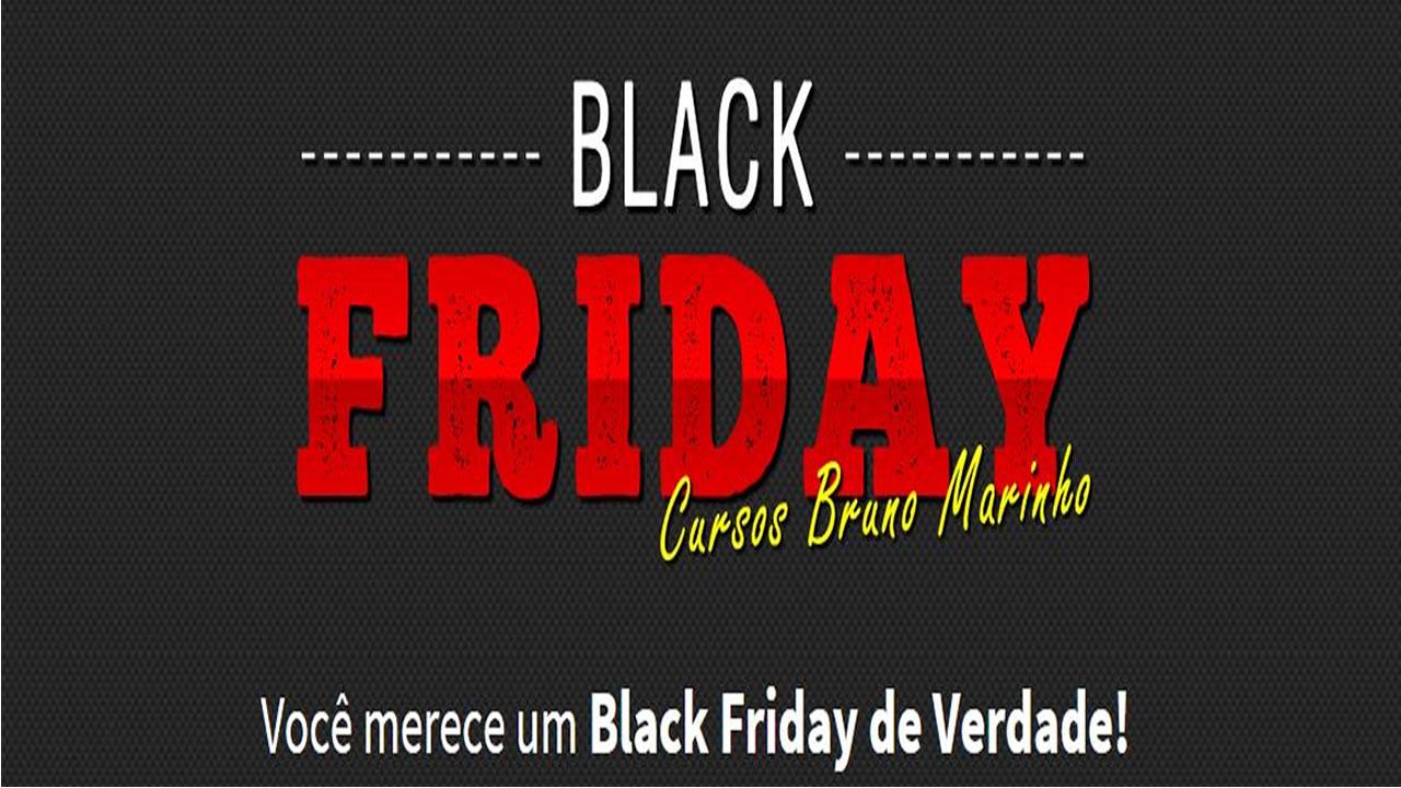 Sexta-feira negra
