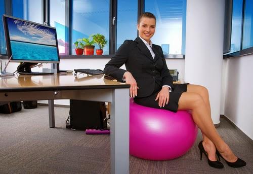 Sedia Ufficio Per Mal Di Schiena : Sedia ufficio ergonomica spinalis raccomandata dai dottori con