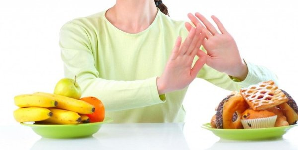 come dimagrire velocemente mangiando sano