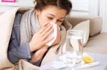 Mononucleosi sintomi cause alimentazione e rimedi naturali. Scopri le cause ed i sintomi della mononucleosi, cosa mangiare e bere, cosa fare per prevenire questo disturbo e i più efficaci rimedi naturali contro la mononucleosi.