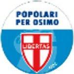 Popolari per Osimo