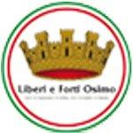 Liberi e Forti Osimo