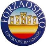 Forza Osimo
