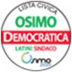Osimo Democratica