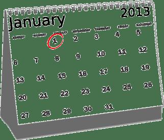 calendar-310690_640