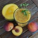estratti di frutta