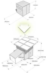 off-grid-box