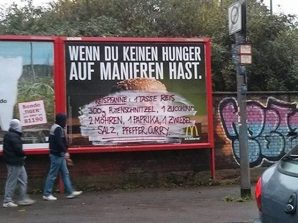 fast_food_street_art2