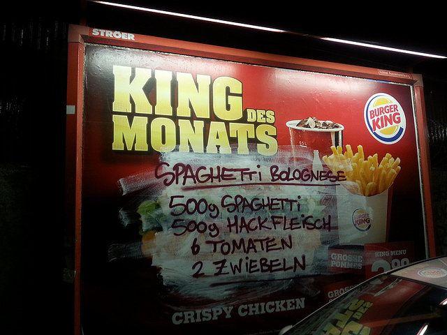 fast_food_street_art3