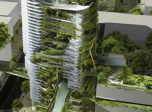 singapore_vertical_farm_3