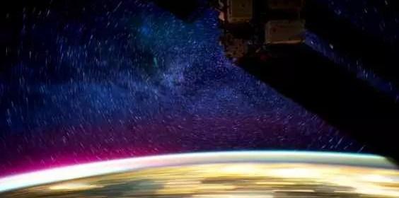 terra_dallo_spazio