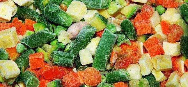 verdura-fresca-o-surgelata-3