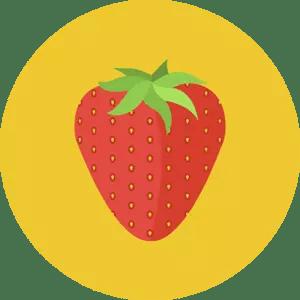 dieta-migliore-frutti-rossi
