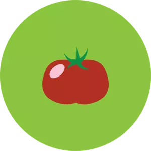 dieta-migliore-pomodori