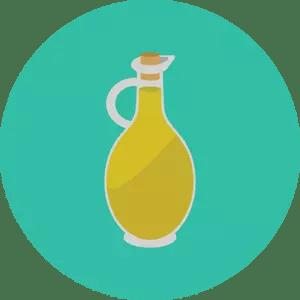 dieta-migliore-olio-estravergine