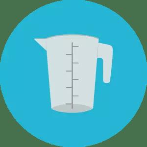 dieta-migliore-acqua