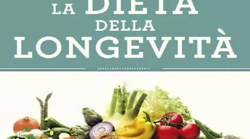 dieta-della-longevita-valter-longo