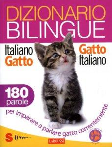 interpretare-il-linguaggio-del-gatto