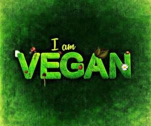 I Simboli Vegani