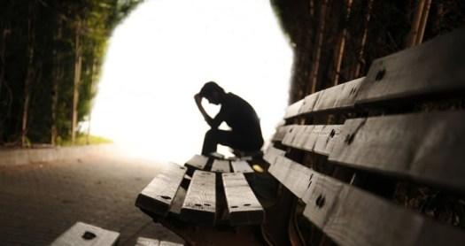 Estimulación cerebral, una cura alternativa para la depresión