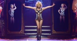 California opens immersive experience inspired by Britney Spears