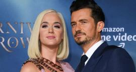 Katy Perry and Orlando Bloom are preparing for the birth of your baby in the confinement