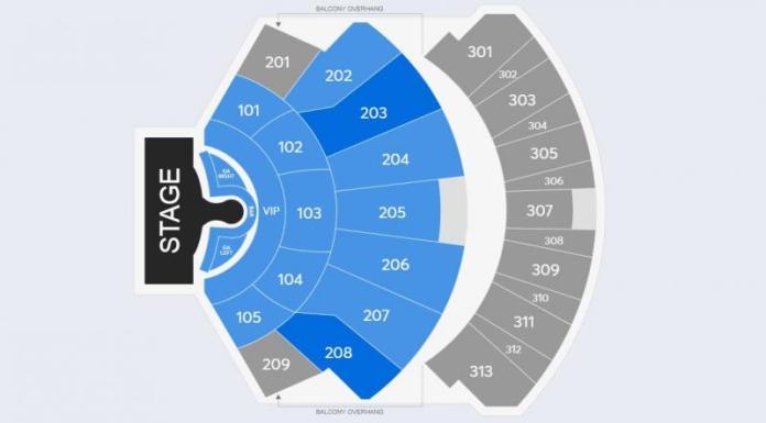 kellyclarkson_ticket_master.jpg