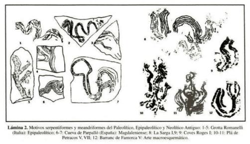 Pinturas Famorca