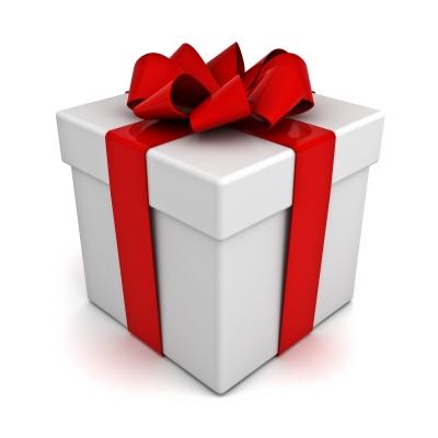 """Résultat de recherche d'images pour """"cadeau"""""""