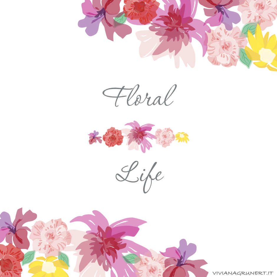 floral life