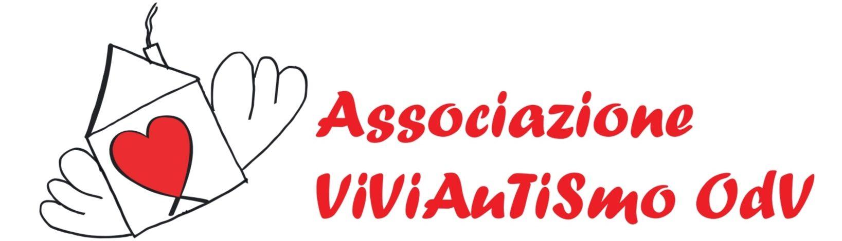 Associazione VIviAutismo ODV