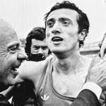 Pensare Pietro Mennea, un interessante analisi di Moris Gasparri sullo sport oggi