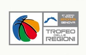TROFEO DELLE REGIONI: la Campania vince con il Trentino