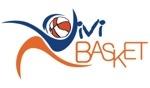 Prima Divisione: Buon esordio del gruppo Amatori VIVI BASKET con la Real Barrese
