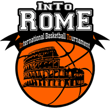 InTo Rome Tournament U15: VIVI BASKET esordio travolgente con il CAP GENOVA
