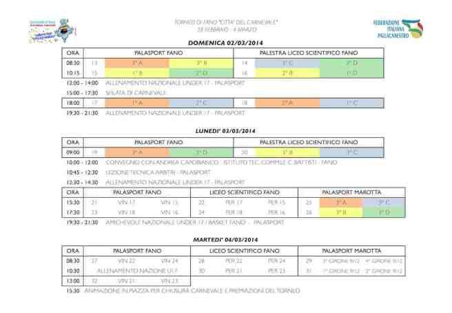 calendario Fano_Pagina_2