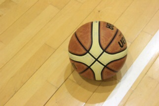 Under 17 Eccellenza: al via la fase interregionale