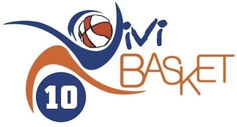 Torneo Giovani Leggende 2015: Il girone ed il calendario di Vivi Basket