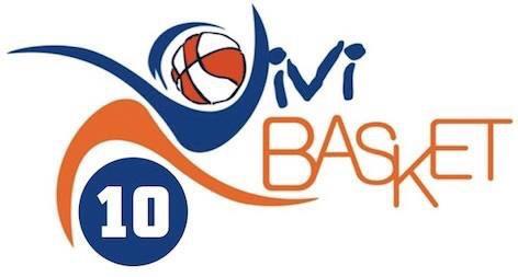 Under 18: Doppio impegno per Vivi Basket e CB Pianura