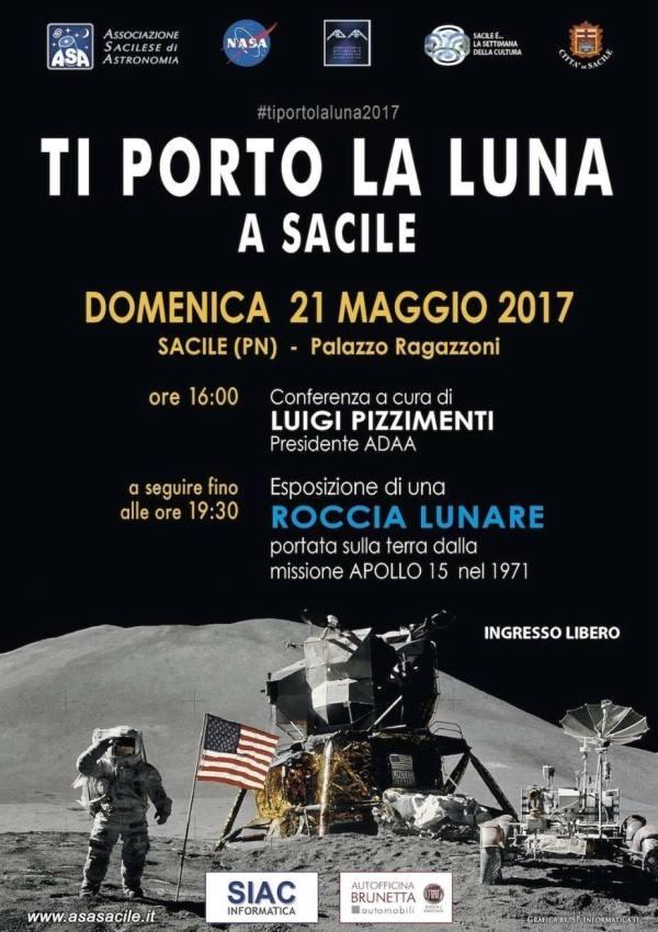 ASD Polisportiva Codroipo