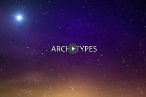 Module 5 - Psychic Archetypes