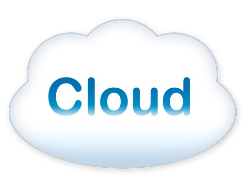 CloudCamp – Napoli