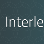Interledger: Come Interconnettere Tutte le Blockchain ed i Network a Valore