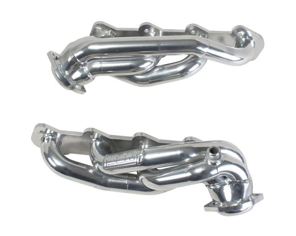 bbk performance parts 1999 2003 ford f150 1997 2002 ford exp 5 4l 1 5 8 shorty headers ceramic ford 5 4l v8