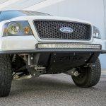 Addictive Desert Design Add Lite Front Bumper Ford F 150 04 08 F033832940103