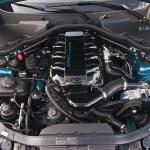 Ess Tuning Vt2 650 Intercooled Supercharger System Bmw M3 E90 E92 E93 08 13 108 60r 2
