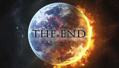 10 Times The World Was Supposed To End And Didn't